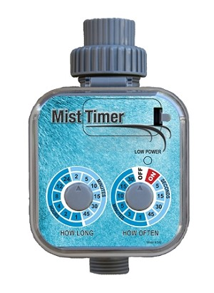 home depot washer timer with 546 2 Dial Greenhouse Propagation Mist Timer P 109 on 27725661 besides 4 Ft Led Shop Lights Menards additionally 546 2 Dial Greenhouse Propagation Mist Timer p 109 together with 252764043361 as well 203545330.