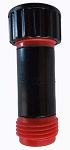 #214- 700 - 710 Compression End Cap