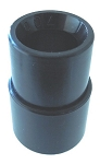 #208 - 700 Compression Fitting x 3/4