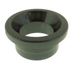 #366 - 820 Compression Insert x 3/4