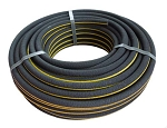 #150 - 3/8 Inch Bulk Soaker Hose, 100'  (.580 OD) - Ordering this item now your ENTIRE order will ship the early Sept.