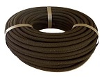 #402 - 1/4 Inch Soaker Hose, 500 - Ordering this item now your ENTIRE order will ship the early Sept.